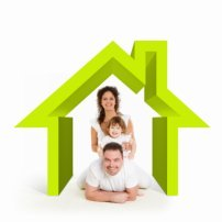 FAMILY LIMITED PARTNERSHIP TRUSTS THAT PROTECT YOUR FUTURE