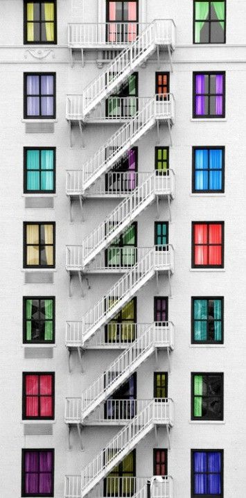 apartment investing: building cash flow and long term wealth