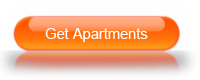 apartment investing made simple