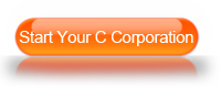 ADVANTAGES OF FORMING YOUR C CORPORATION