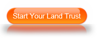 Land Trusts Made Easy