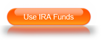 build your retirement fund with IRA real estate investing
