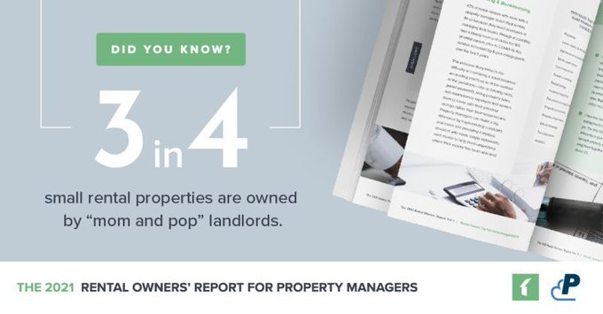 Landlording made simple and stress-free, whether you have one rental or an entire  portfolio