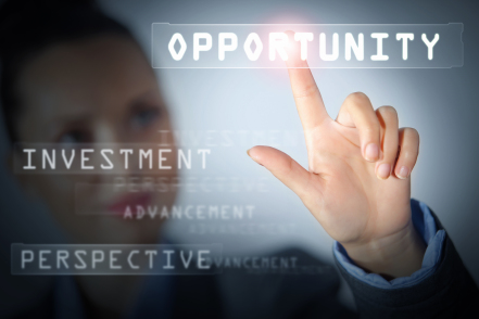 Real estate investing will change your life. Get the strategies, systems and funding that will make your next investment a success. https://www.realestateinvesting-gurureview.com/