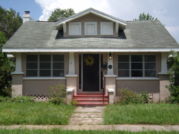 REAL ESTATE INVESTING FAQ - BUSINESS