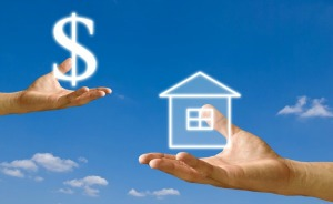 HARD MONEY LENDING MAKES YOU A CASH BUYER WITH POWER
