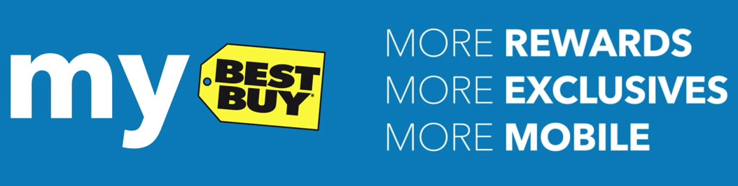 Join My Best Buy Member's offer.  It's free and you'll enjoy exclusive savings and discounts all year long.
