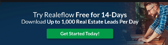 Realeflow get started today
