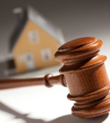 TAX FORECLOSURES, MAKING MONEY ON DELINQUENT PROPERTY TAXES