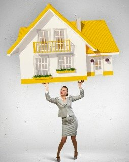 The secret to finding wholesale real estate deals