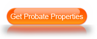 Click for the complete probate real estate investing system