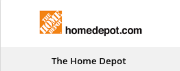 Get Home Depot discounts and savings for real estate investors
