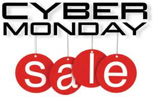 Cyber Monday Deals For Real Estate Investors