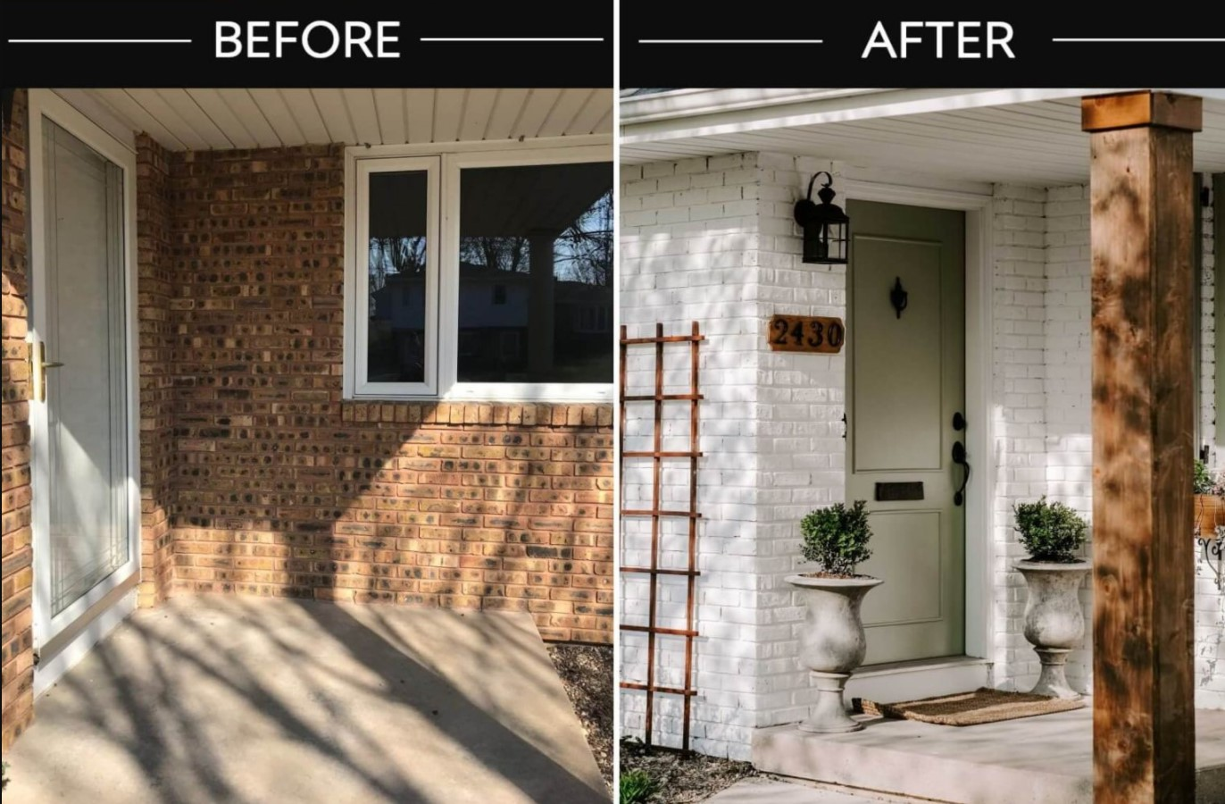 Renovations that add the most value to your fix and flip project