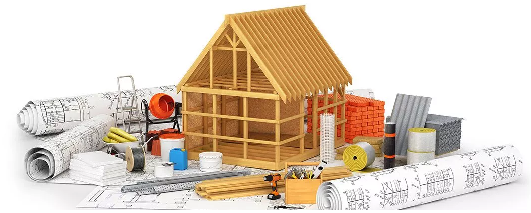 How to fix and flip a house